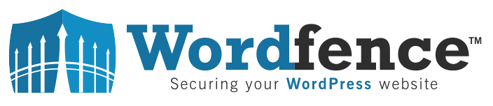 Wordfence: Antivirus y cortafuegos para WordPress.